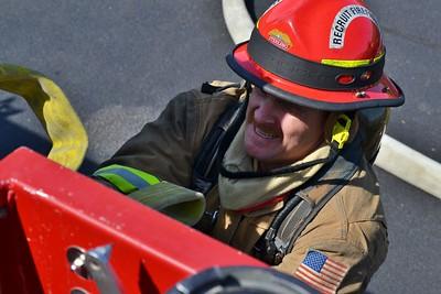 2019 Fire School 19-1