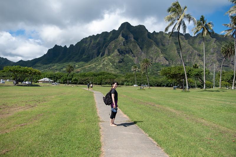 Hawaii-KAYO-135.jpg