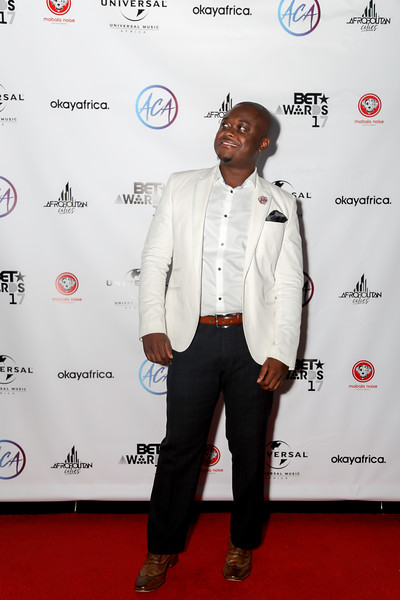 BET_Afropolitan LA_Afterparty-0012.JPG