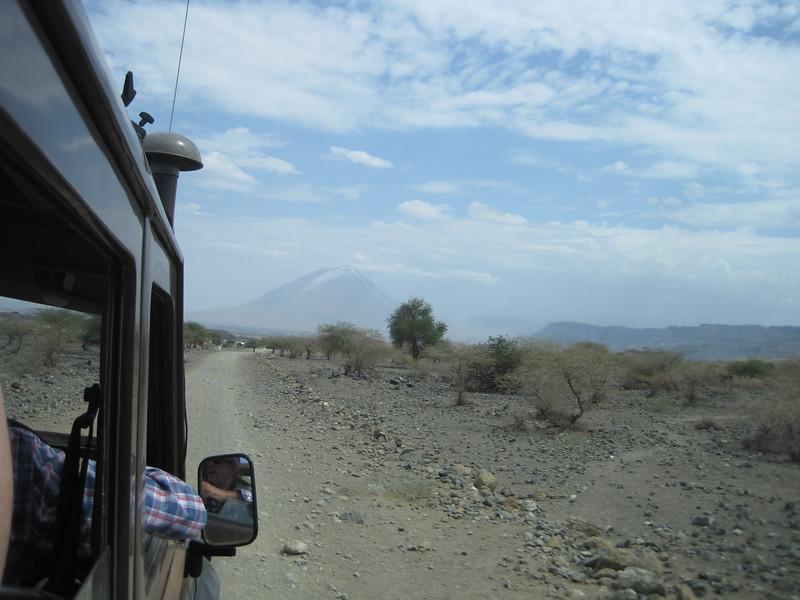 Tanzania14-4183.jpg