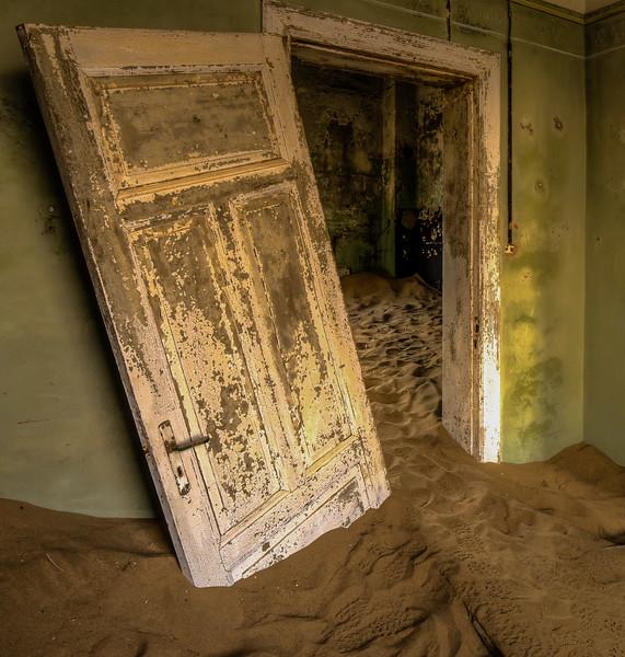 Kolmanskop-0217.jpg