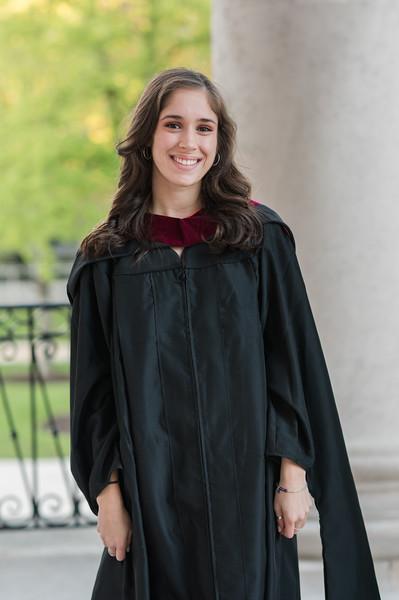 SU Graduation May 2021-31.jpg
