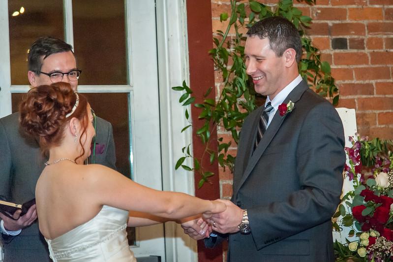 Melissa & Seth-579.jpg