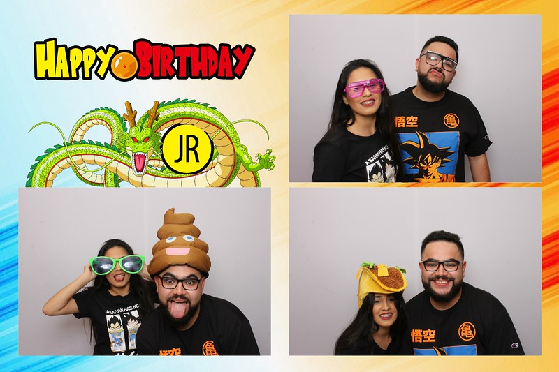 JR_15th_Bday_Prints_ (6).jpg