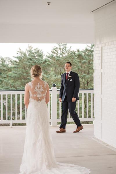 SK Wedding-7.jpg