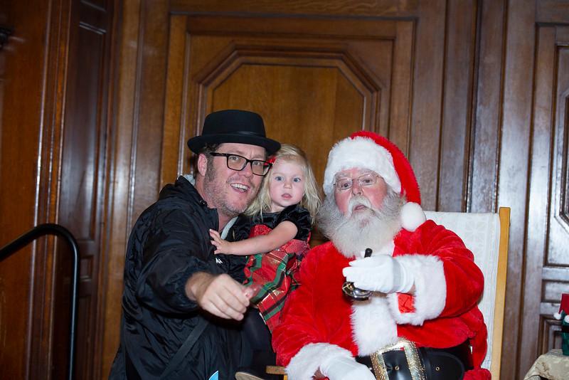 0353 FC Staff & Family Christmas Party-Hird,J.jpg
