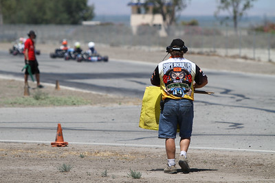 2012 PKC Round 4 - Buttonwillow