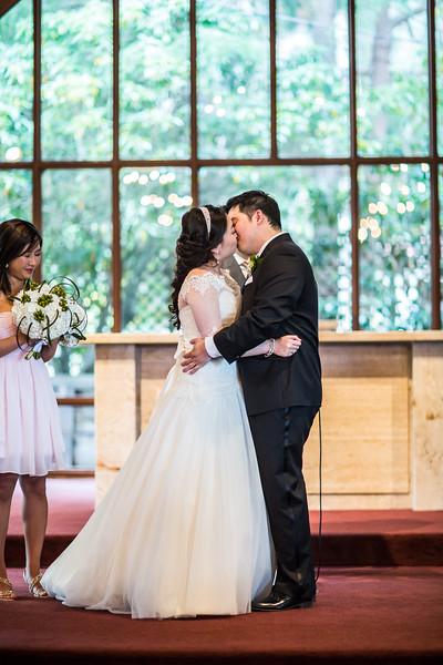 2016-08-27_ROEDER_DidiJohn_Wedding_CARD2_0796.jpg