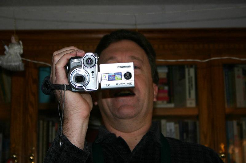 doug camera