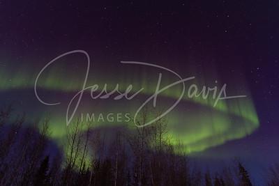 20150328-29--Lady Aurora, North Pole, AK