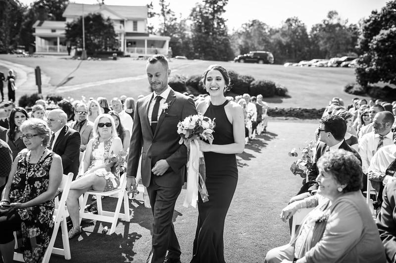 skylar_and_corey_tyoga_country_club_wedding_image-242.jpg