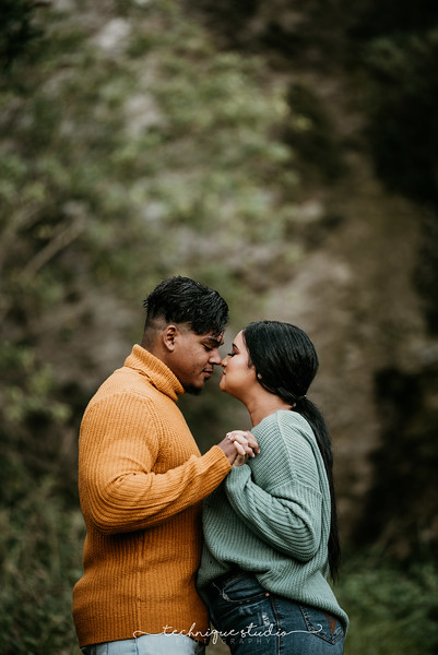 25 MAY 2019 - TOUHIRAH & RECOWEN COUPLES SESSION-142.jpg
