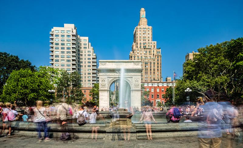 Washington Square Park NYC-.jpg