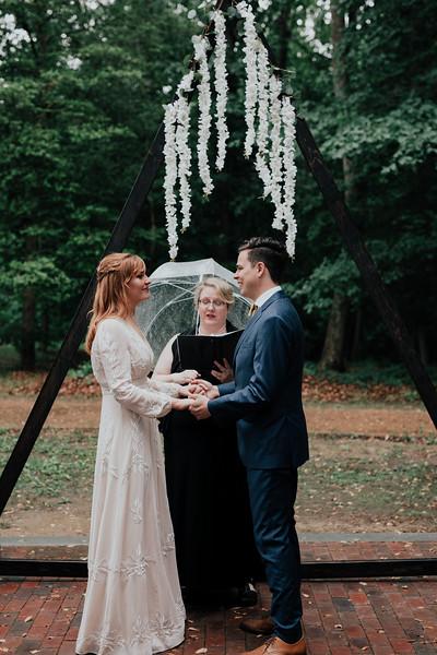 annie and brian wedding -127.JPG