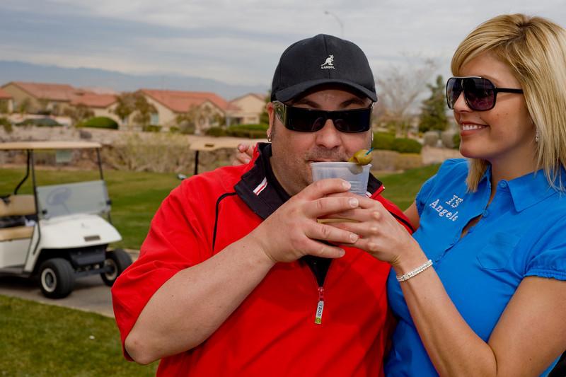 257-hospitality-golf-isvodkaphotos-revere-vegas.jpg