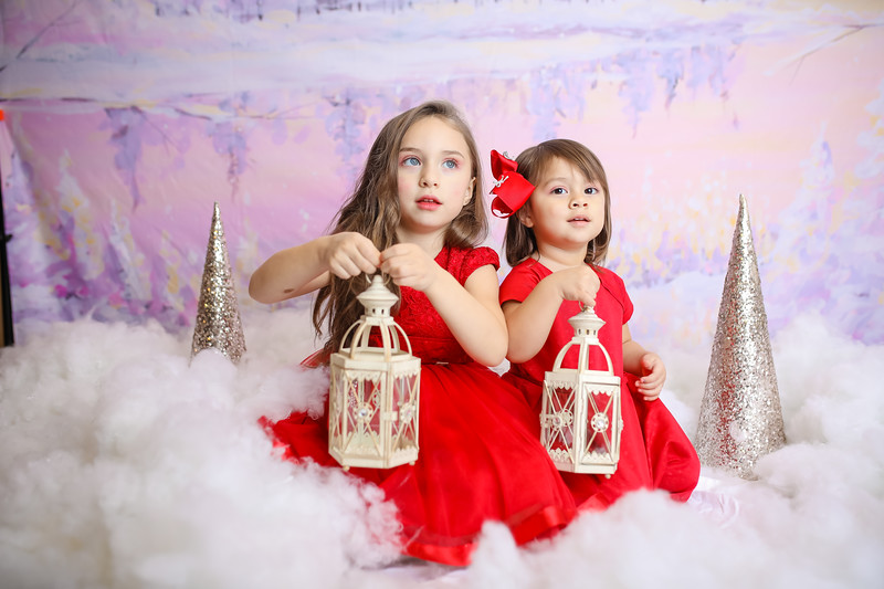 newport_babies_photography_holiday_photoshoot-5925.jpg