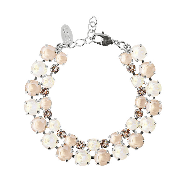 Pomona-Bracelet-Light-DeLite-Combo-Rhodium.jpg