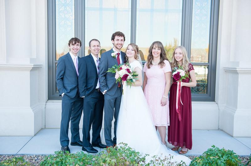 Corinne Howlett Wedding Photos-185.jpg