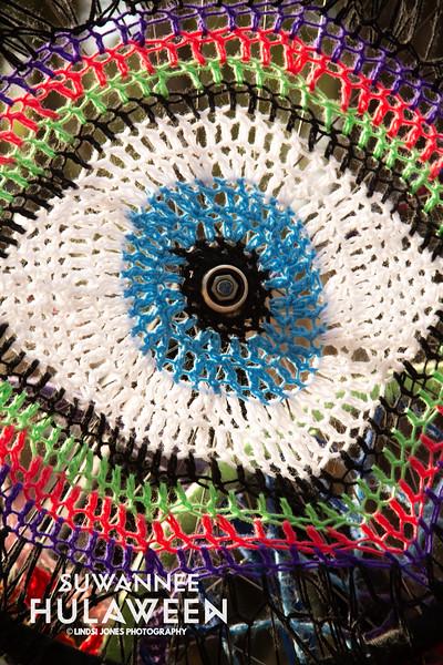hula2019logo-6.jpg