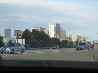 West Coast USA 07