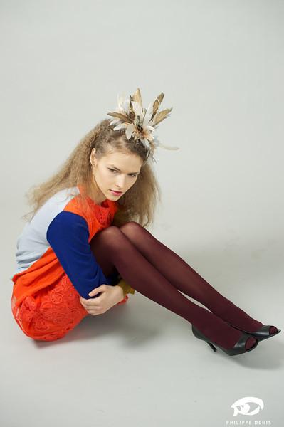 Irina Portrait w logo-2.jpg
