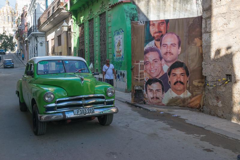 EricLieberman_D800_Cuba__EHL3899.jpg