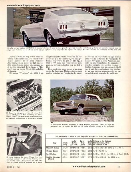 los autos_potentes_compactos_del_67_enero_1967-02g.jpg