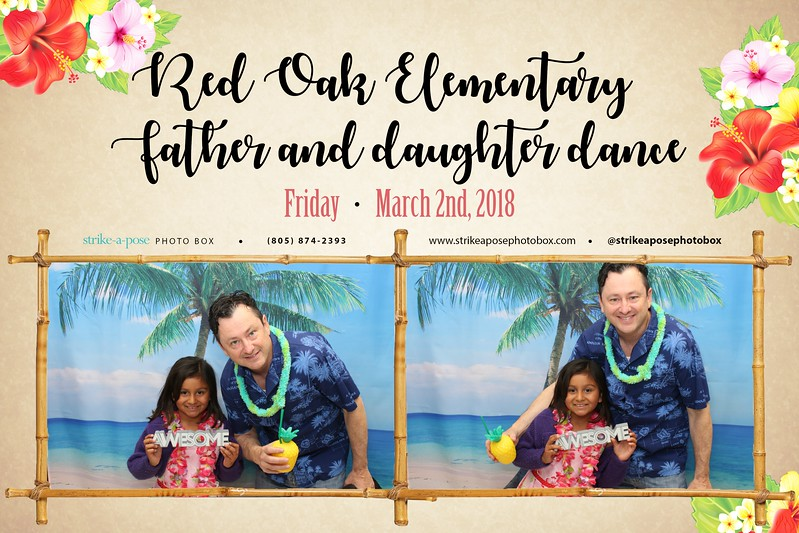 Red_Oak_Father_Daughter_Dance_2018_Prints_ (11).jpg