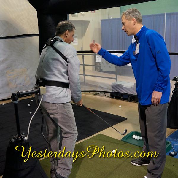 YesterdaysPhotos.com-_DSC7364.jpg