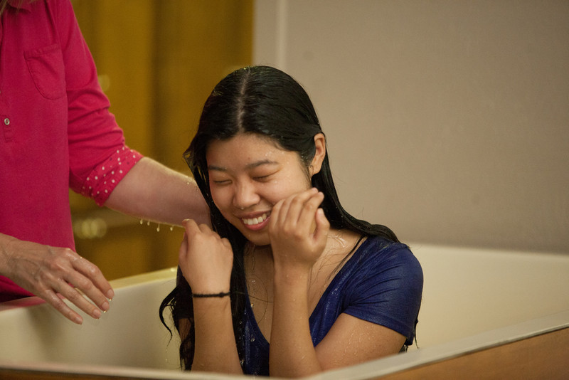 Janet_Baptism-0003_8224.jpg