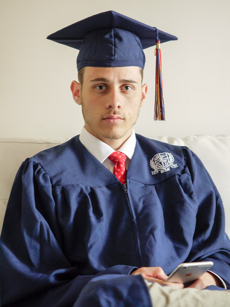 cap and gown and dog-103.jpg
