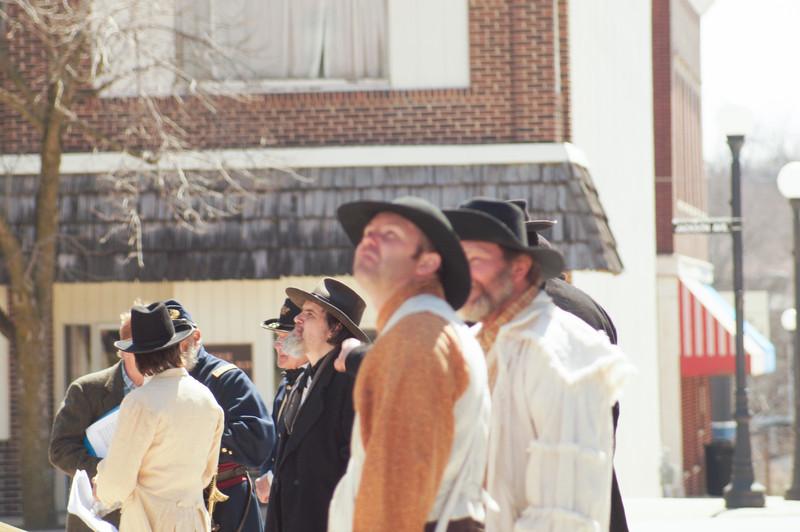 Charleston Riot Commemoration-01511.jpg