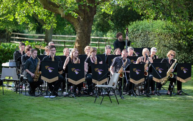 HUMS Big Band at Grafham in July 2012_7621487820_o.jpg