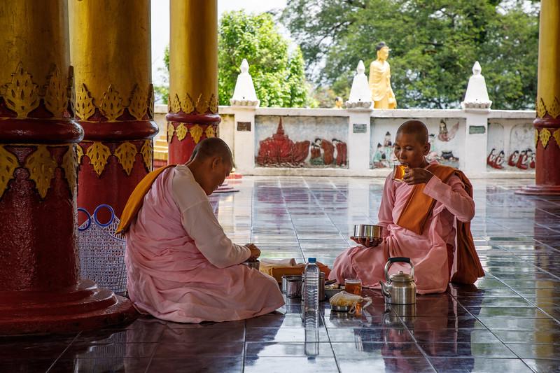Myanmar_0618_PSokol-2406.jpg