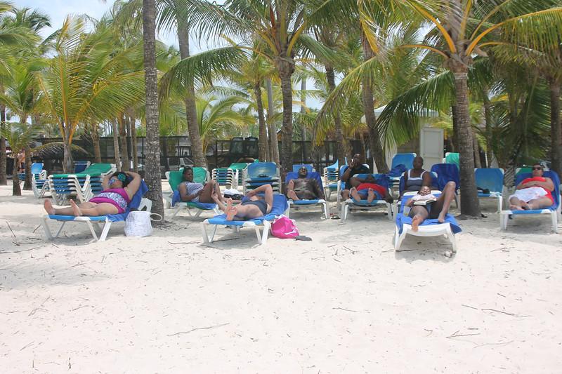 SWD86 Punta Cana-6990.jpg