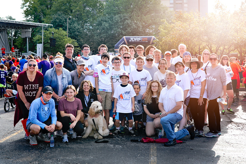 JDRF Walk 2018 - Finn, Whole Group Picture (1 of 1)-2.jpg