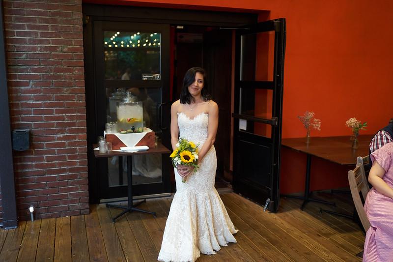 James_Celine Wedding 0224.jpg
