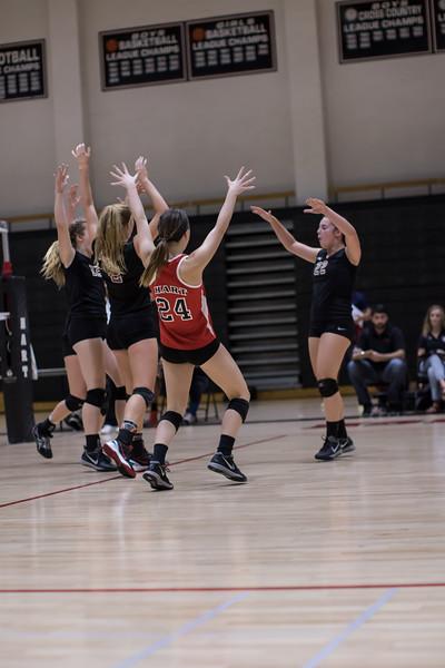 JV Volleyball 9-17-15-123.jpg