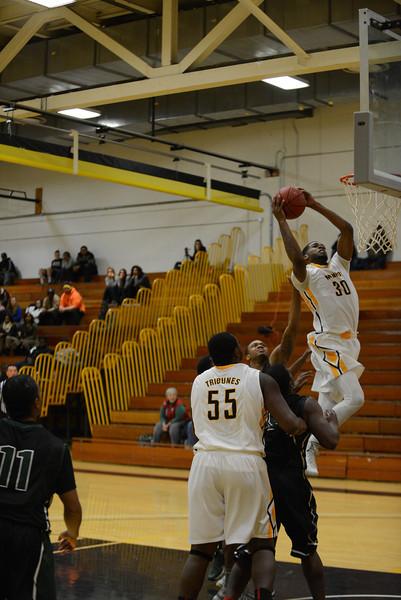 20131208_MCC Basketball_0581.JPG