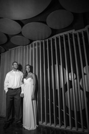 Pre Wedding Isla Mujeres Mexico Photography Emily + Derek