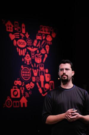 TEDxBoston11-0581_WebRes-1372867377-O.jpg