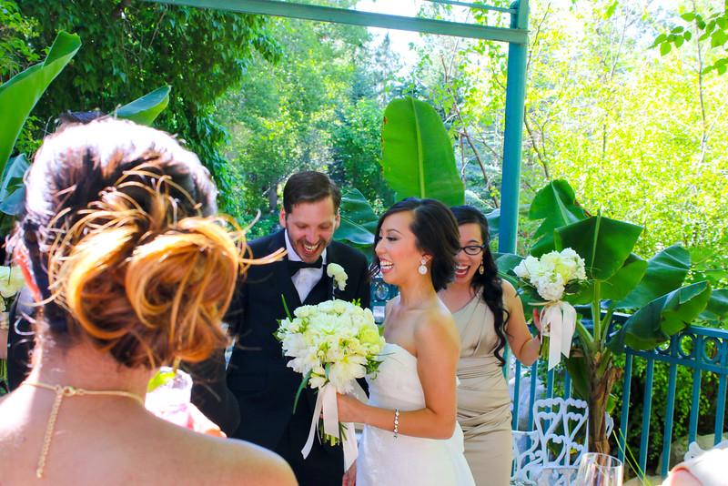 diana-cody-wedding-photography-3.jpg