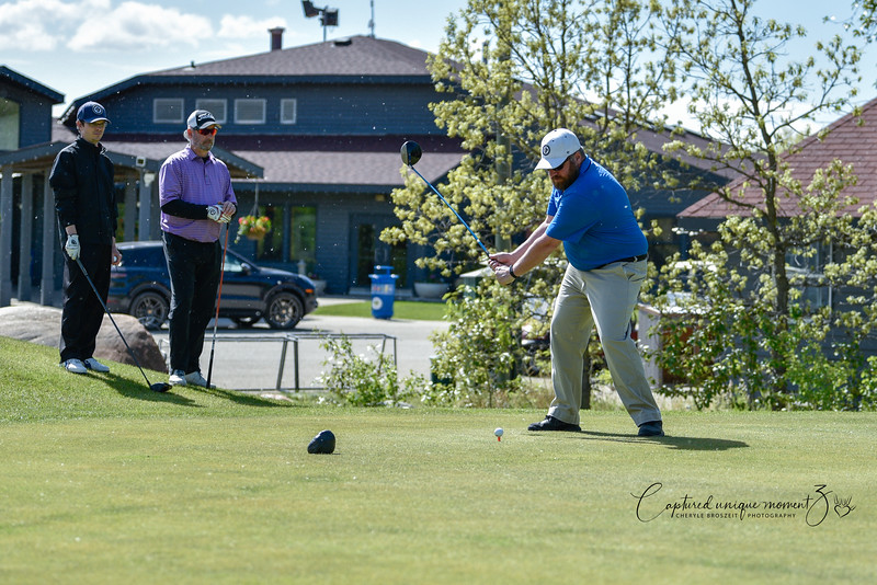 National Deaf Golf Clinic-184.jpg