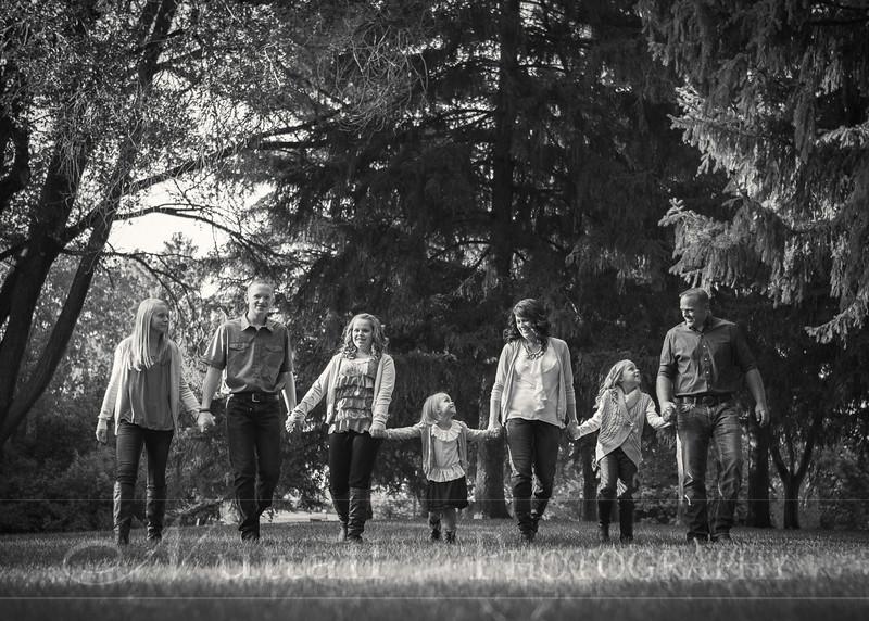 Gustaveson Family 66bw.jpg