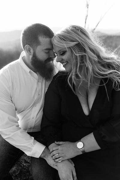 20200222-Lauren & Clay Engaged-99.jpg