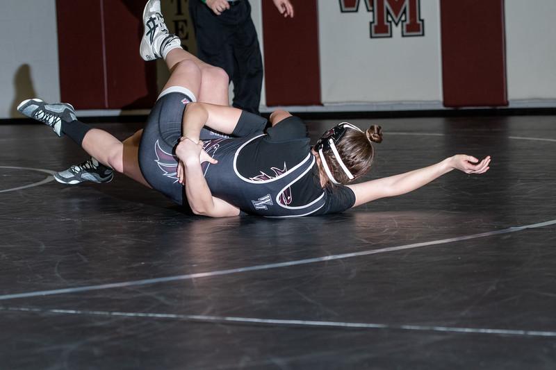 Girls Wrestling 1_21_20-232.jpg