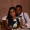 Shaunette & Keson 7-1-16 0689