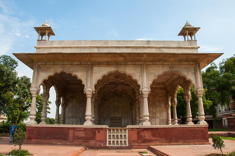 India-Delhi-6468.jpg
