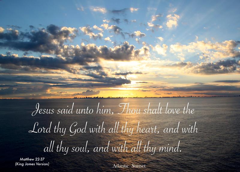 Matthew  22-37 .JPG