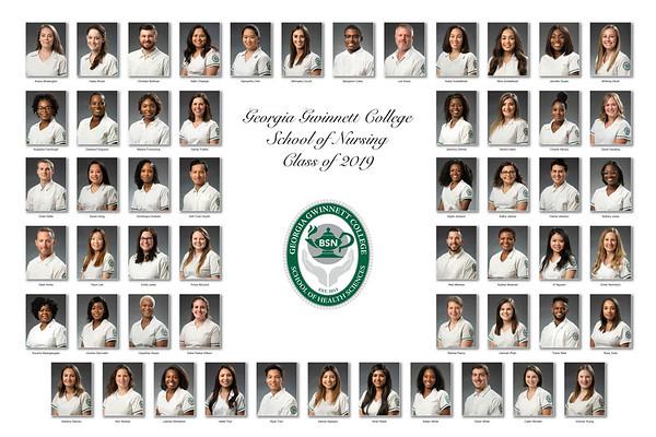 GGC Nurse Composite 2020